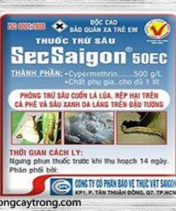 secsaigon-5ml-1
