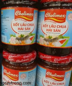 xot-lau-chua